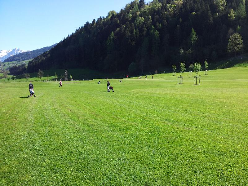 Österreichischer Schülercup
