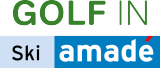 Skiamade_Logo_Golf-In_2016_RGB