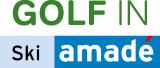 Skiamade_Logo_Golf-In_2016_RGB