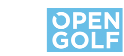 Open Golf St. Johann Alpendorf im SalzburgerLand