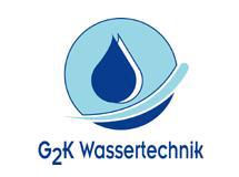 G2K Wassertechnik GmbH