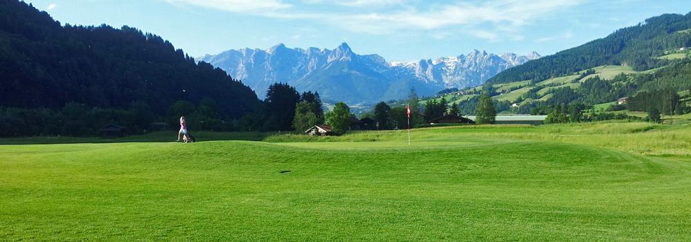 golfplatz-sankt-johann