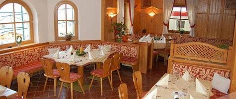 Gasthaus Bürgelhöh