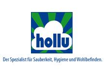 Hollu