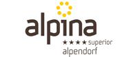 Alpina Wellness & Sporthotel ****s