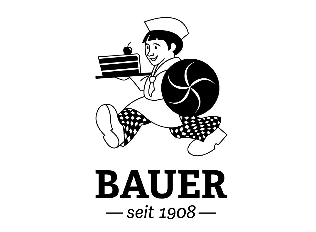 Bäckerei-Cafe-Konditorei Bauer e.U.