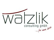 Watzlik Consulting GmbH