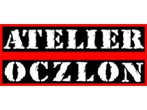 Atelier Oczlon