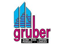 Gruber Sand & Kies