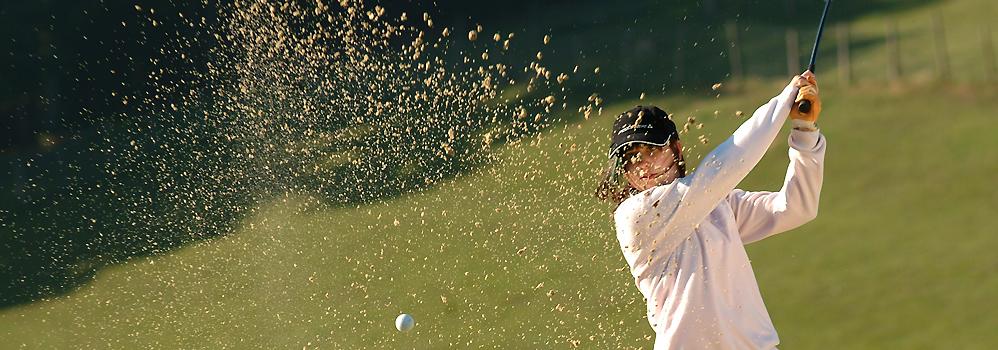 laura-schossleitner-open-golf