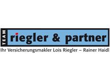 Versicherungsmakler Riegler und Partner