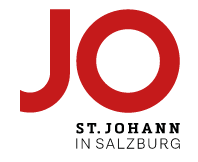 TVB Sankt Johann Alpendorf