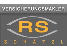 Versicherungsmakler Richard Schätzl