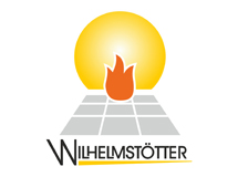 Wilhelmstötter