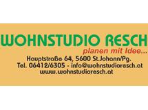 Wohnstudio Resch