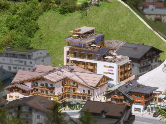 hotel-aussenansicht-2
