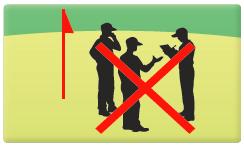 11. Grün freigeben