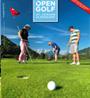 Clubmagazin 2014-01