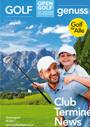 Clubmagazin 2017