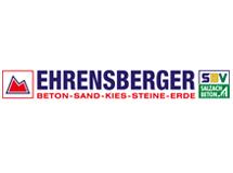 Ehrensberger Steine