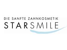 Starsmile Zahnkosmetik GmbH