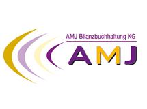 AMJ – Bilanzbuchhaltung