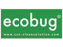 CSE Clean Solution GmbH