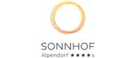 Sonnhof Alpendorf