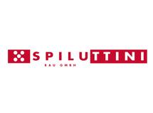 Spiluttini Bau GmbH