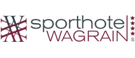 Sporthotel Wagrain