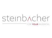 Josef Steinbacher . For your Business