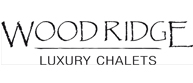 Woodridge Luxury Chalets