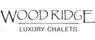 Woodridge Luxury Chalets