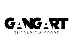 GANGART Therapie & Sport