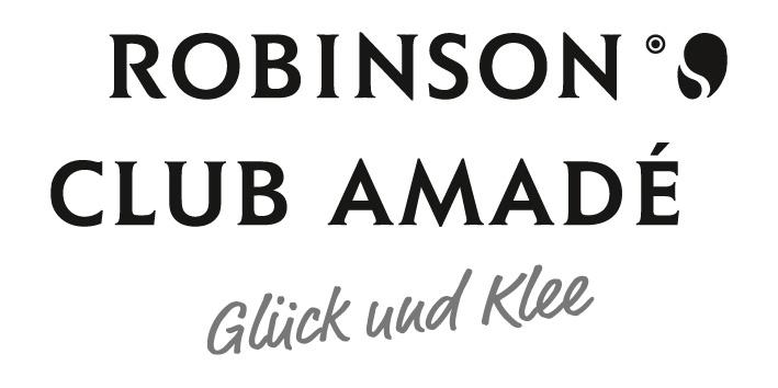 ROBINSON Club Amadé Kleinarl