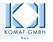 KOMAT Korrosionsschutz GmbH & Co KG