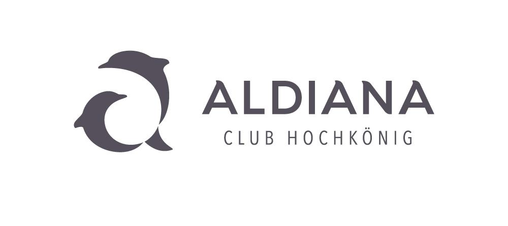 Aldiana Club Hochkönig