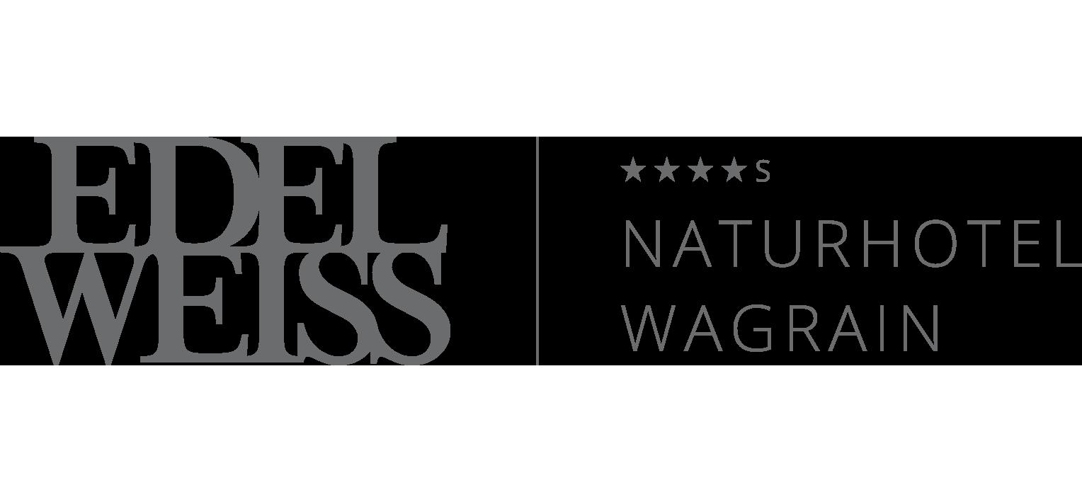 Naturhotel Edelweiss Wagrain