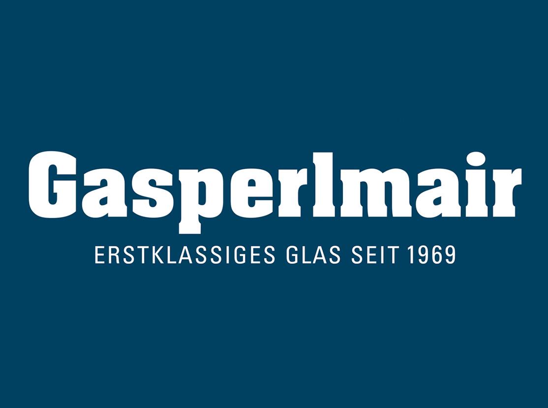 Glas Gasperlmair GmbH
