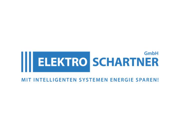 Elektro Schartner GmbH