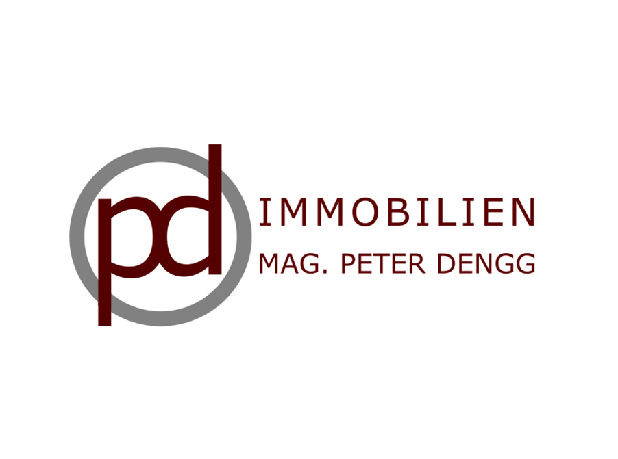 Mag. Peter Dengg Immobilien GmbH